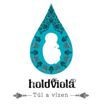 holdviola-túl-a-vízen-cover