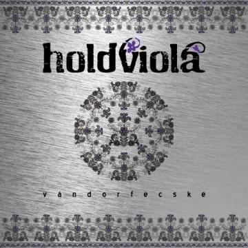 holdviola_vándorfecske_lemezbemutató_cd_cover