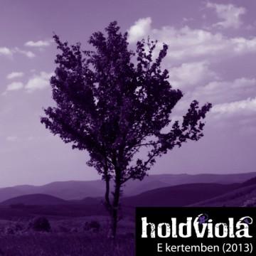 holdviola_ekertmben_esingle_cover