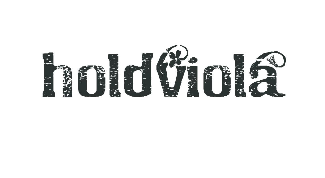 Holdviola