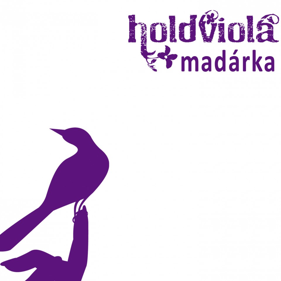 holdviola-madarka_cdcov